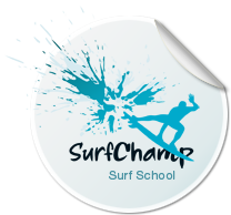 SurfChamp
